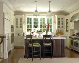 flat small kitchen designs trend home design and decor