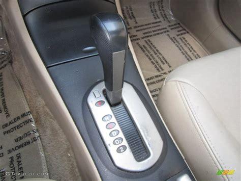 2002 honda civic lx automatic transmission 2002 honda civic ex sedan 4 speed automatic transmission