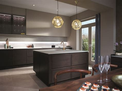biography kitchens prices planning the perfect kitchen island property price advice
