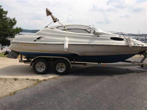 carefree boat club reviews lake lanier 1999 regal 2150 laniertrader