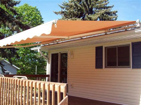 sunsetter awnings dealers awning september 2015
