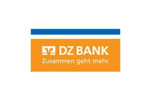 logo dz bank firmenprofil dz bank ag