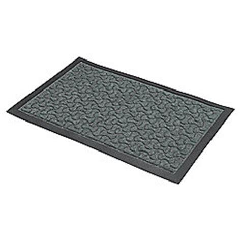 Mats Tesco by Buy Tesco Anti Slip Door Guard Mat From Our Door Mats