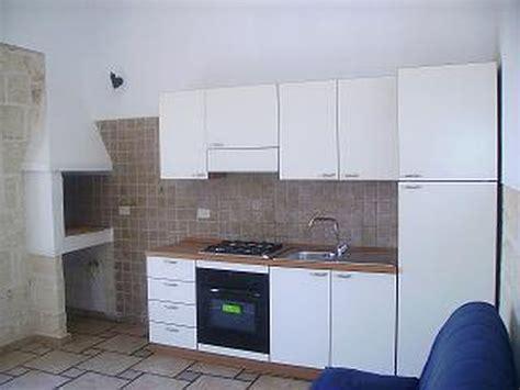 appartamenti puglia mare appartamento mare puglia polignano a mare bari residence