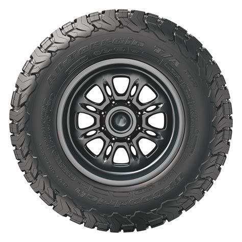 bfgoodrich light truck tires quality tire company hi mile tire quality tire company