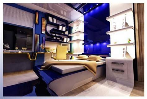 young man bedroom ideas dormitorios para jovenes varones young man 180 s bedroom by