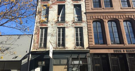 lokal invisible service boutique hotel coming to