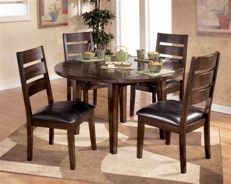Wooden Kitchen Table And Chairs by Furniture Kitchen Table Chairs With