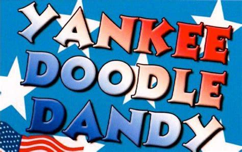 doodle dinda standing ovations theatre c barrett lindsay steiner