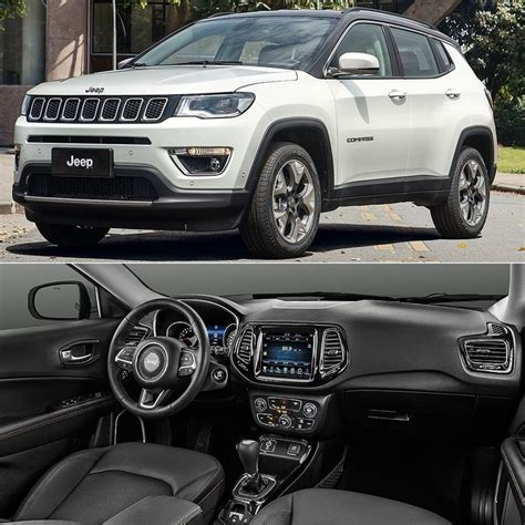 jeep family 2017 25 best ideas about family cars on pinterest something
