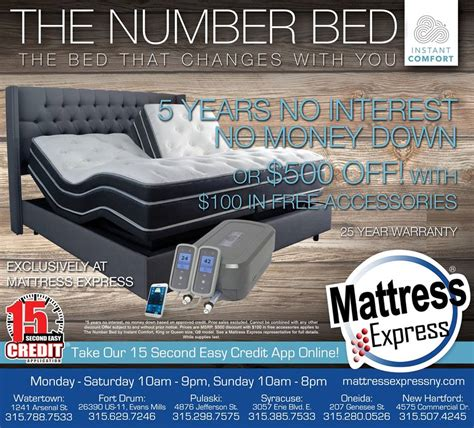futon express mattress express home
