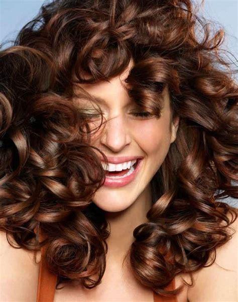 50 shades of brown hair color ideas for 2015 gorgeous best 25 dark brunette balayage ideas on pinterest dark
