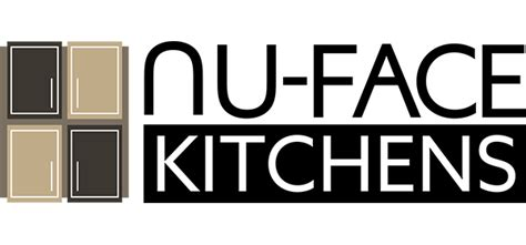 Kitchen Cabinets Logo by Nu Kitchens Shrewsbury Ma Cabinets Countertops