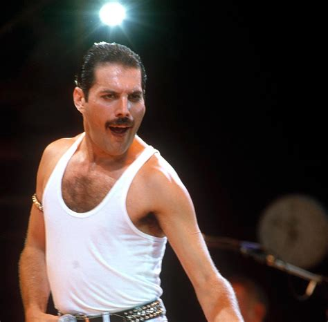 freddie mercury best biography freddie mercury known people famous people news and