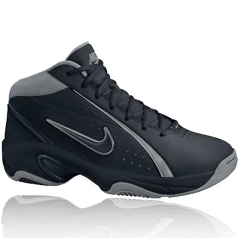 50 basketball shoes nike basketball shoes 50