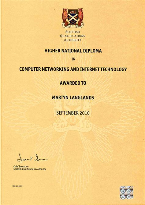 hnd certificate template hnd certificates related keywords hnd certificates
