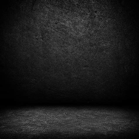 black wallpaper portrait black background pictures images and stock photos istock