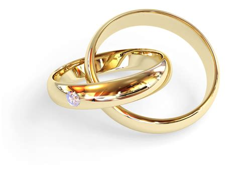 wedding rings what does wedding ring look like what does it look like find out here