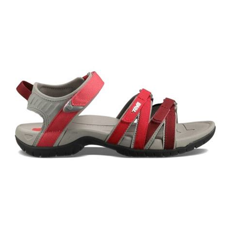 buy teva tirra sandal from our all s shoes