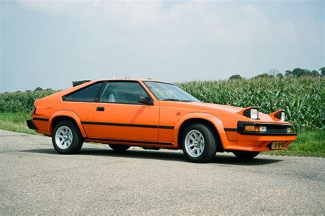 Orange Toyota Supra For Sale 30 Best Images About Toyota Supra On