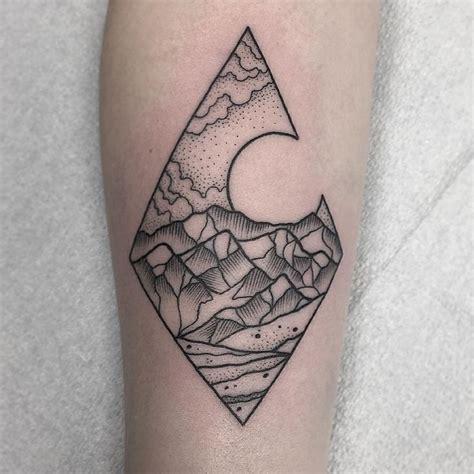 black diamond tattoo jasper alberta 41 best images about crimson empire tattoo summerside on