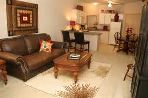 1 bedroom apartments in oxford ms the links at oxford apartment community in oxford ms