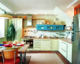 interior design for kitchen and dining chic and stylish interior designs for the home