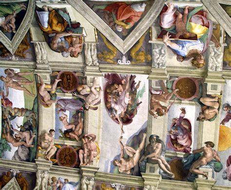 wikigogo sistine chapel church papskiy prestol