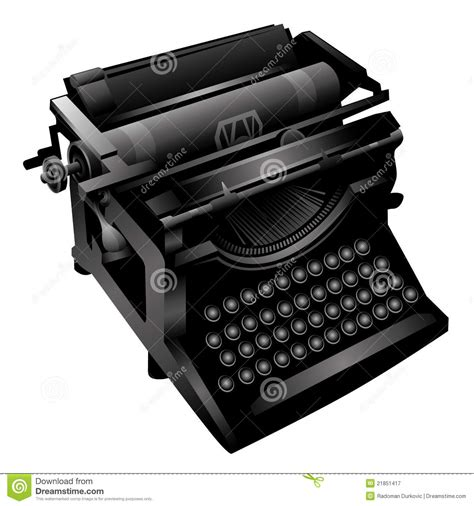 old machine writing royalty free stock images image 33200379 old typewriting machine royalty free stock photography