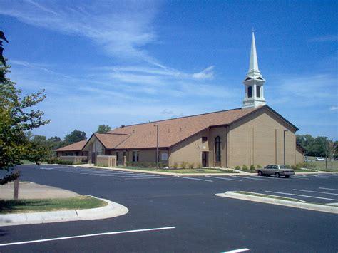 Wonderful Church Of Jesus Christ Of Latter Day Saints Near Me #1: LDS-Church-Near-Me.jpg