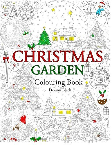 scottish garden seasons colouring book books creative colouring classic themes and