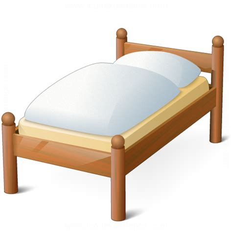 bed icon iconexperience 187 v collection 187 wooden bed icon
