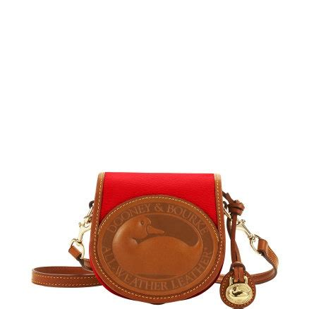 slingbag goldy duck 1000 images about dooney and bourke crossbody bags on