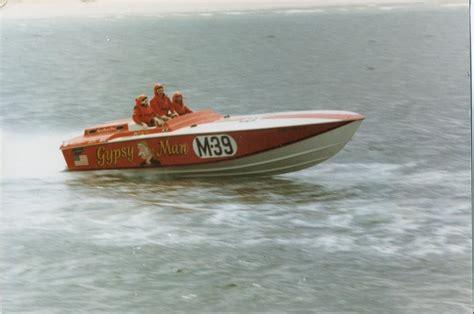 sutphen boats sutphen history race boat registry page 15