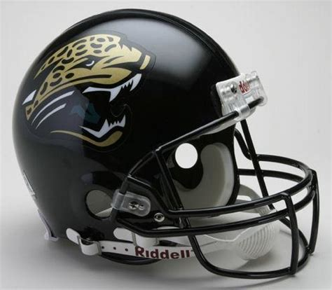jacksonville jaguars colors jacksonville jaguars special color shift football helmet