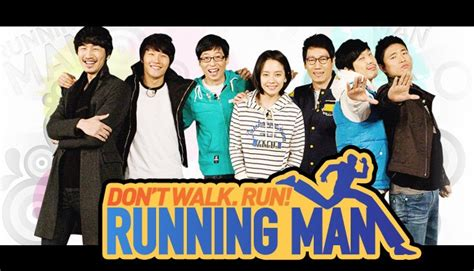 running man k variety running man my asian movie drama