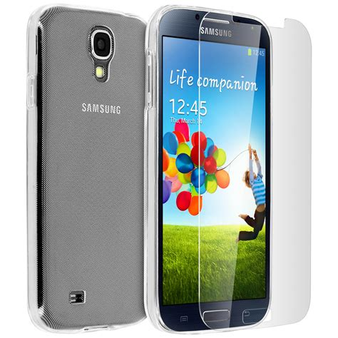 galaxy s4 catalogue samsung galaxy s4