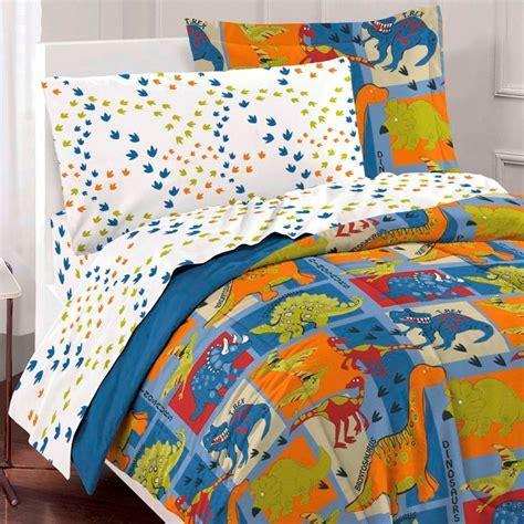 little boy comforter sets 21 best images about devin s bedding ideas on pinterest