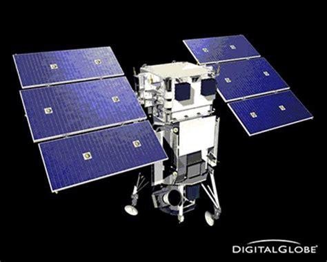 imagenes satelitales worldview worldview 1 satellite sensor satellite imaging corp