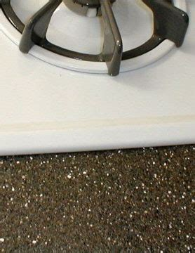 corian scratches countertop repair formica repair fix damaged countertop