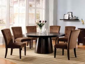Round Formal Dining Room Table Round Formal Dining Room Tables Dining Room Tables