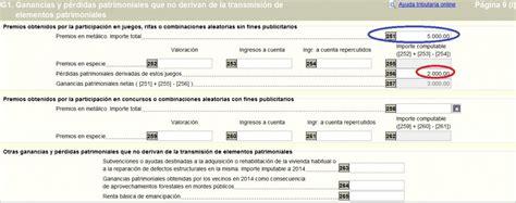 colpensiones certificado de ingresos y retenciones 2015 certificado de imputaciones de irpf 2015 base declarar