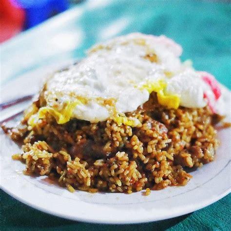 warung nasi goreng terenak  jakarta  wajib dicoba