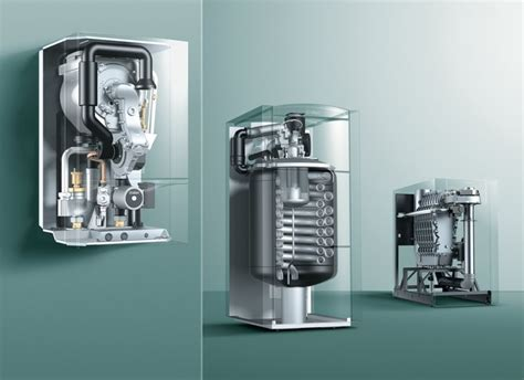 pompa di calore elettrica per riscaldamento a pavimento pompa di calore la soluzione ecocompatibile per il tuo
