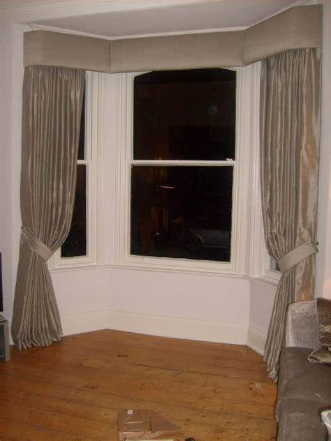 Designer Window Curtains Curtain Pelmets Why Would You Want One