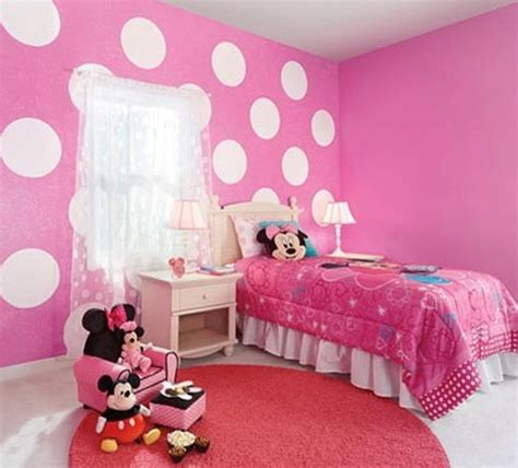 pink colour bedroom decoration best living room decorating ideas with light pink wall