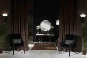 Modern Classic Furniture furniture for classic modern home 2013 design sample antique furniture