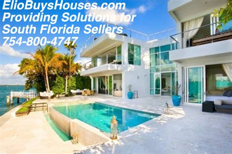 we buy houses miami we buy houses miami company creates program now available in south florida to stop