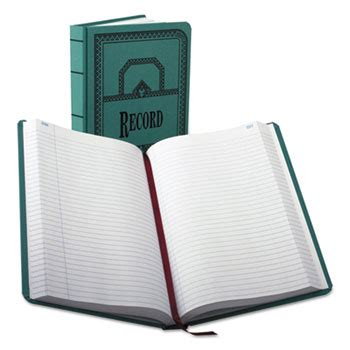 libro the log book getting ess 66 500r libro de registro cuentas rayado az 250 l 12 1 8 x 7 5 8 500 p 225 ginas record