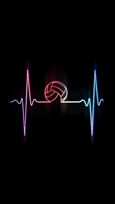 Wallpaper For Iphone Volleyball | las 25 mejores ideas sobre volleyball wallpaper en
